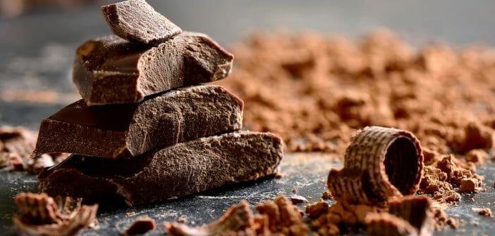 chocolat-noir-coupe-faim-naturel