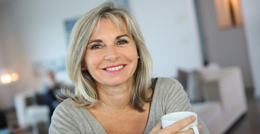 Comment maigrir du ventre quand on est une femme de 50 ans