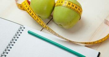Comment perdre 10 kg avec le programme Weight Watchers
