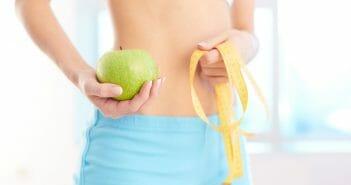 Comment perdre 10 kilos avec le régime Dukan