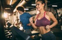 Comment perdre 20 kilos en 2 mois avec du sport