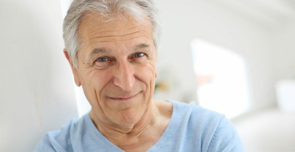 Comment perdre du ventre pour un homme de 60 ans