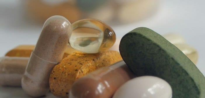 des coupe faim base d algues pour maigrir le blog. Black Bedroom Furniture Sets. Home Design Ideas