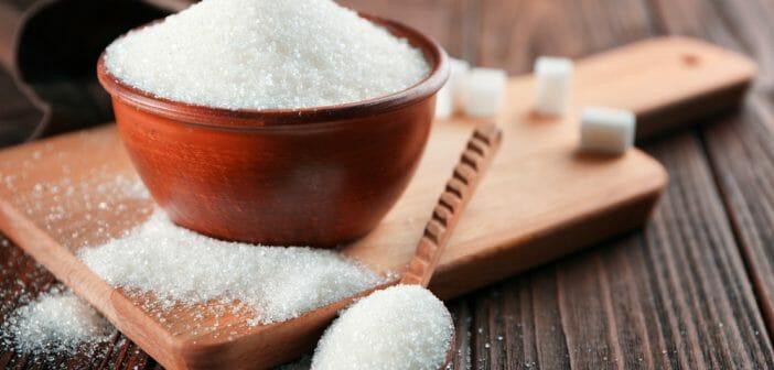 Faut-il éliminer le sucre de son alimentation pour maigrir