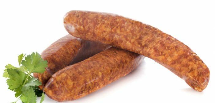 La saucisse de morteau fait elle grossir le blog - Comment cuisiner la saucisse de morteau ...