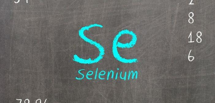 le-selenium-pour-maigrir