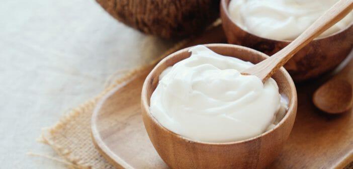 Le yaourt grec a-t-il un effet coupe-faim