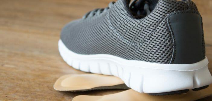 Chaussures minceur : comment les utiliser pour maigrir ?