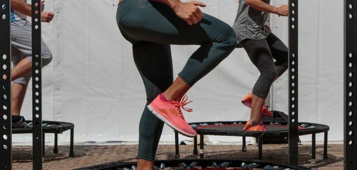 maigrir du ventre avec le trampoline le blog. Black Bedroom Furniture Sets. Home Design Ideas