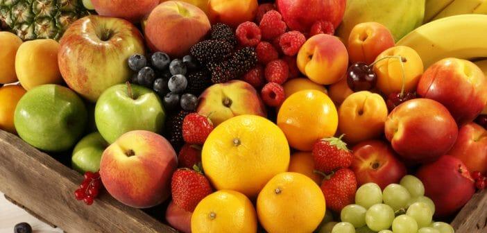 manger des fruits apr s le repas fait il grossir le blog. Black Bedroom Furniture Sets. Home Design Ideas
