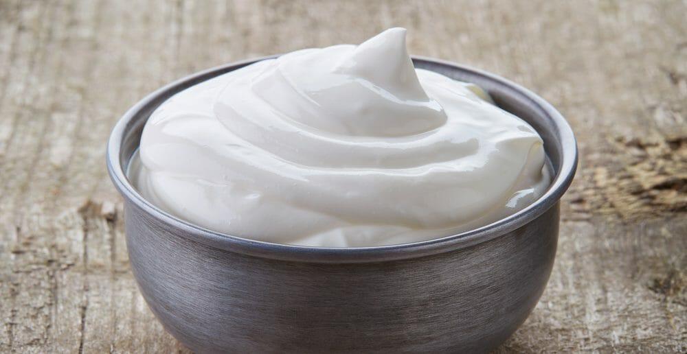Manger du fromage blanc 0% le soir fait-il grossir