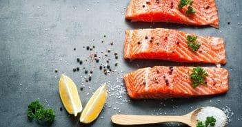 Pourquoi s chauffer avant le sport le blog for Manger pour poisson