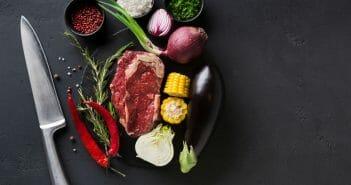Perdre 15 kilos en 2 mois avec le programme Dukan