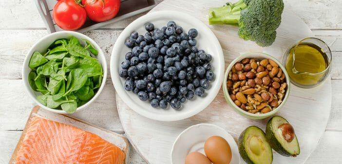 Perdre 5 kg en 1 mois avec la méthode Cohen - Le blog