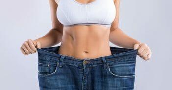 Perdre du ventre avec un kiné après l'accouchement