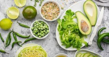 Peut-on perdre 10 kilos avec la chrononutrition