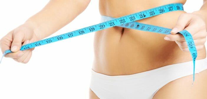 Pratiquer le jeûne est-il efficace pour maigrir du ventre