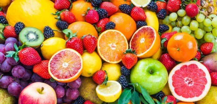 Quand manger des fruits pour maigrir ? - Le blog Anaca3.com