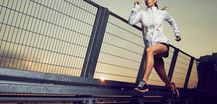 Quel programme de running suivre pour maigrir
