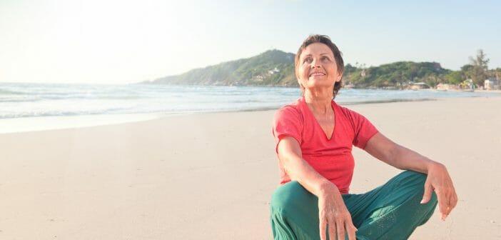 Quel régime pour une femme de 50 ans ? - Le blog Anaca3.com