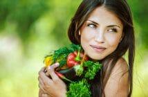 Suivre une régime diététique pour maigrir