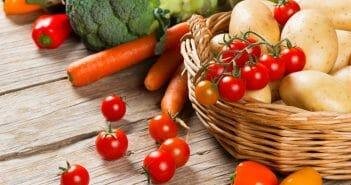 10 aliments pour maigrir du ventre sans entraînement