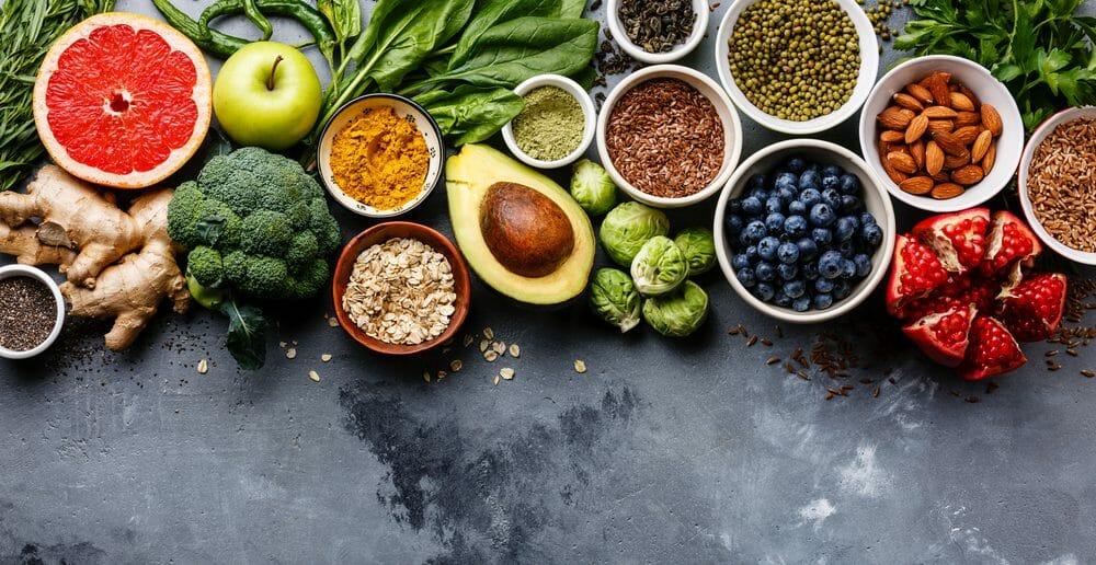 10-habitudes-alimentaires-perdre-poids-garder-forme