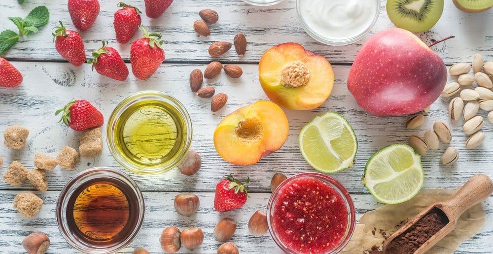 10-meilleurs-aliments-cure-detox