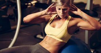 quel sport faire quand on est maigre