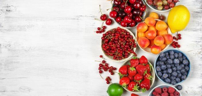 5-fruits-grossir
