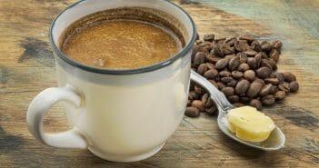 cafe-beurre-maigrir