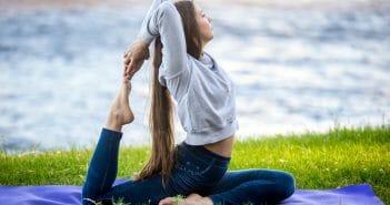 combien-de-calories-brule-t-on-pendant-seance-de-yoga-hatha