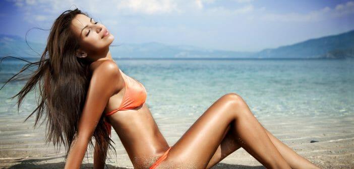 Comment perdre sa cellulite sans maigrir
