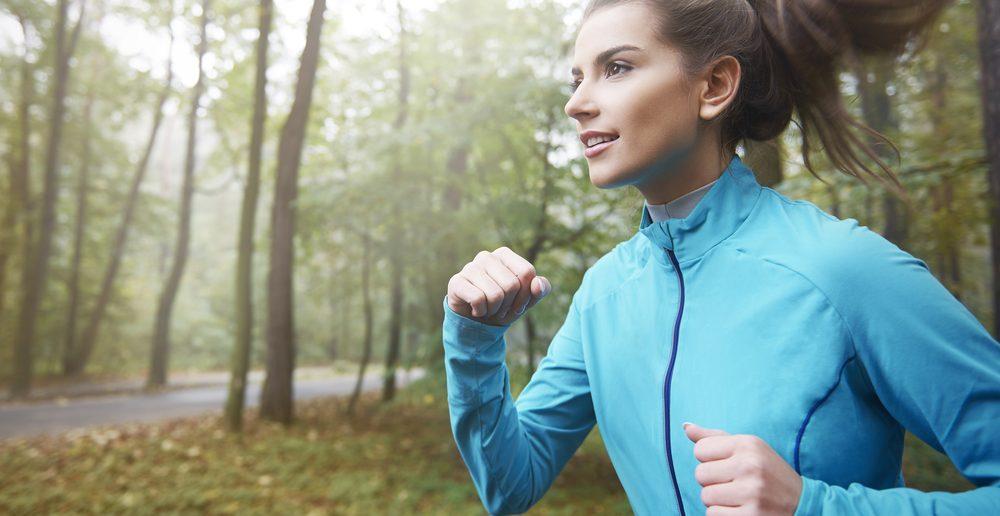 Comment se motiver à faire du sport