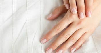exercices-maigrir-mains
