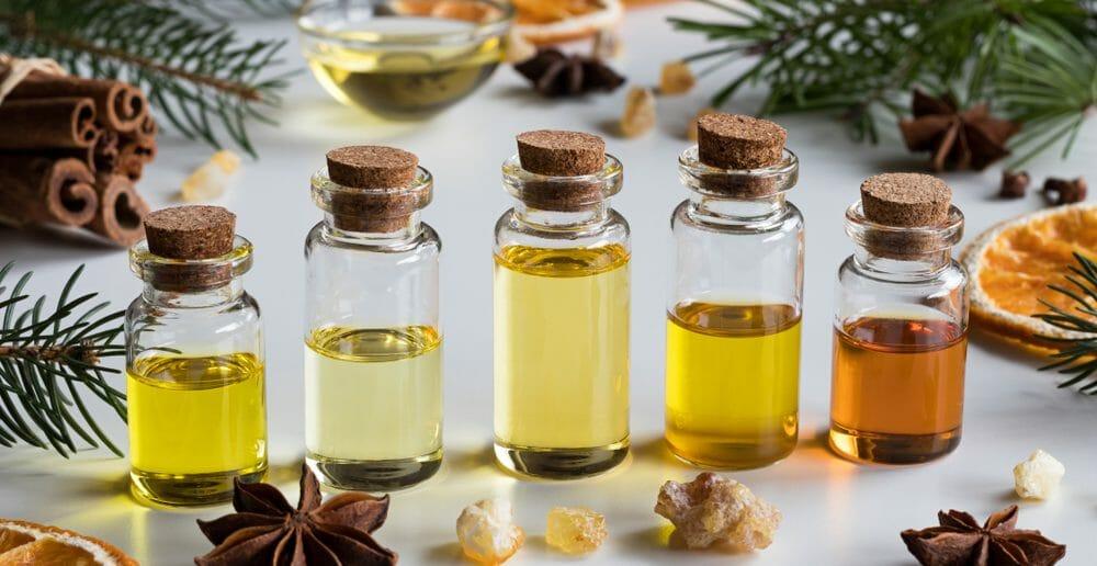 huiles-essentielles-efficaces-contre-cellulite