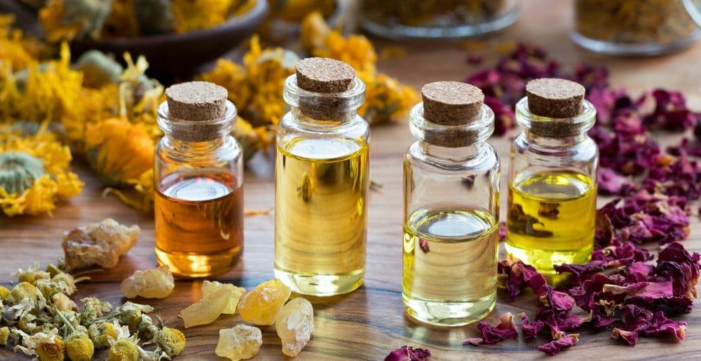 huiles-essentielles-grossir