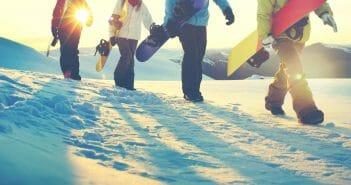 le-snowboard-fait-il-maigrir
