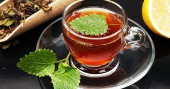 Le thé noir fait-il maigrir ? - Le blog Anaca3.com