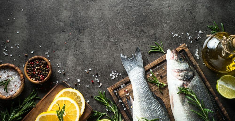 liste-poissons-plus-gras