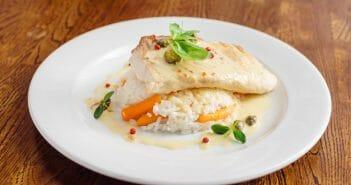 Manger light au restaurant indien le blog for Manger pour poisson