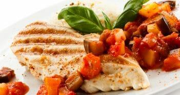 menus-minceur-1-jour-a-base-de-viande-blanche