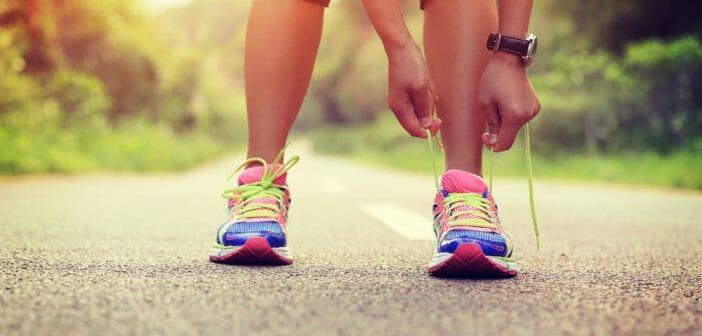 mieux vaut il courir ou marcher pour maigrir le blog. Black Bedroom Furniture Sets. Home Design Ideas