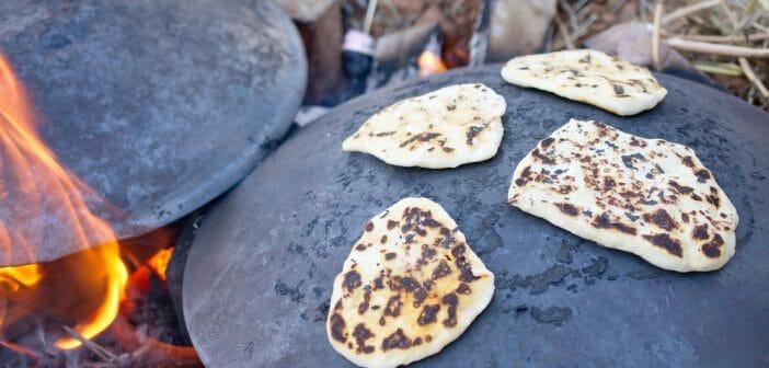 Le pain kabyle fait il grossir le blog - Le potimarron fait il grossir ...