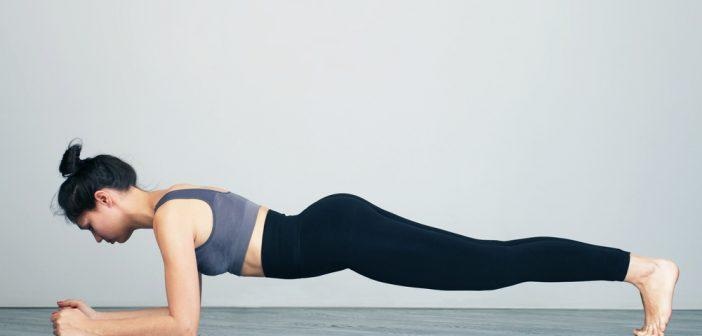 health watch avis expert, effets, anti age et en pharmacie - Remède citron pour maigrir