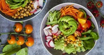 regime-vegetarien-perdre-10-kg