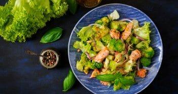 salade-norvegienne-fausse-ami-niveau-calories