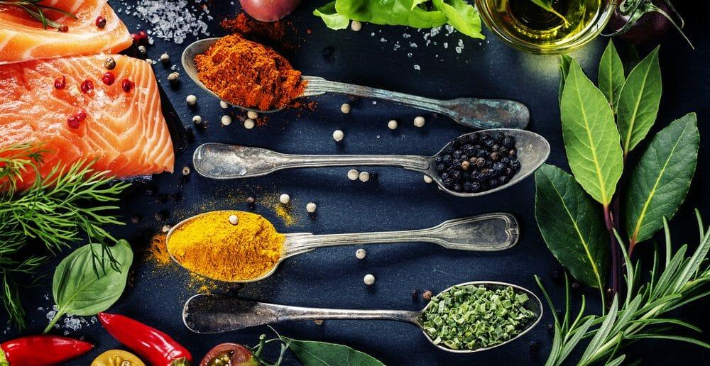 top-10-aliments-brule-graisse