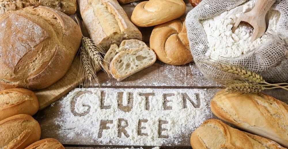 Top 10 des aliments sans gluten qui font maigrir