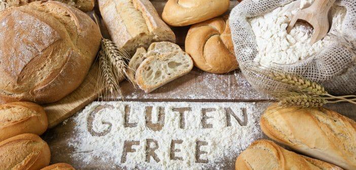 Top 10 des aliments sans gluten qui font maigrir - Le blog